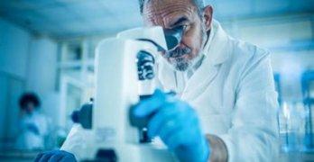 Диагноз рака почки и его стадии