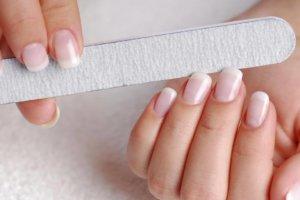 Причины и лечение онихолизиса (отслоения ногтя от мягких тканей пальца)