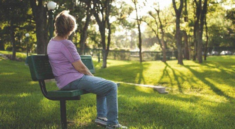 Диагностика реактивного артрита и синдрома Рейтера — какие анализы может назначить врач