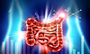 глютеновая болезнь и анализы