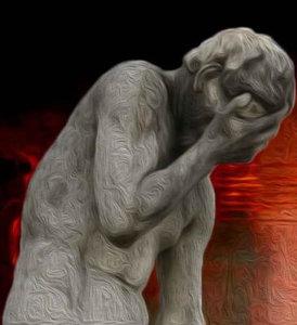 Симптомы болезни Аддисона