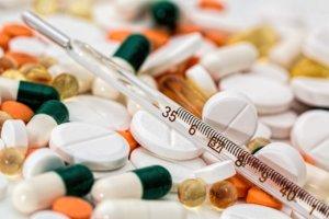 Кортикостероиды и дерматомиозит