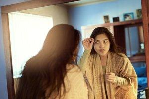 Связь между заболеванием щитовидной железы и выпадением волос