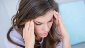 серотониновый синдром: симптомы, диагностика и лечение