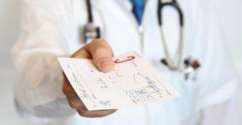 Тиреоидная панель и расшифровка результатов исследования функции щитовидки