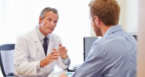 Лечение рака яичка