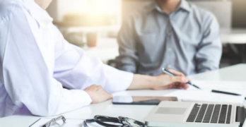 Симптомы и лечение первичной тестикулярной лимфомы (лимфомы яичка)