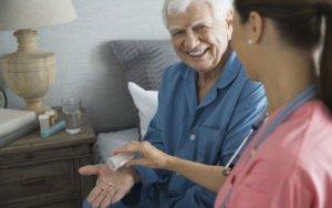 Инъекционные препараты и таблетки от сахарного диабета 2-го типа — преимущества и недостатки, какой медикамент лучше всего подходит для вас