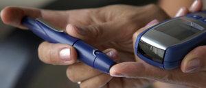 «Другие типы» сахарного диабета, специфические — какие анализы необходимы для постановки диагноза?