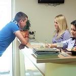 Клиника Пульс Медика, Харьков - все виды УЗИ и авторитетные диагносты