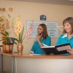 Украинский лечебно-диагностический центр, Киев - диагностика и анализы