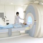 Клиника Семейной Медицины, Днепропетровск - МРТ и КТ диагностика
