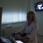 Клиника Доктор Кит, Ставрополь - ультразвуковая диагностика организма