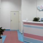 Детская медицинская лаборатория BabyLab, Краснодар - анализы без хлопот
