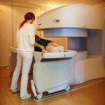 Детская городская больница № 3, Кременчуг - МРТ диагностика организма