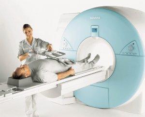 Процедура обследования желудка и кишечника с помощью МРТ