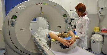 МРТ – современный высокоинформативный метод обследования
