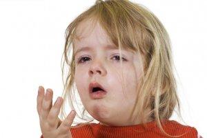 Анализ крови на туберкулез у детей — достоверность и возможность проведения