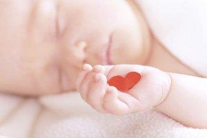 Когда и как правильно сделать УЗИ сердца ребенку?