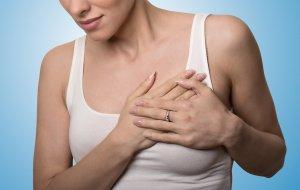 Порок сердца при беременности