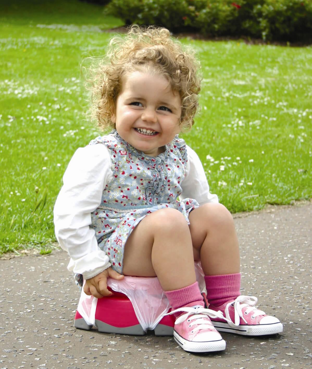 Общий анализ мочи ребенка: расшифровка и норма показателей