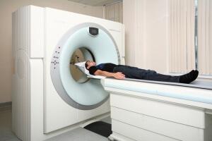 Показания к МРТ головного мозга