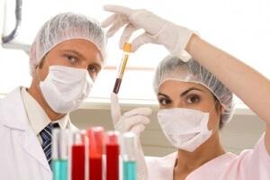 Причины по которым уровень PDW в крови может менятся