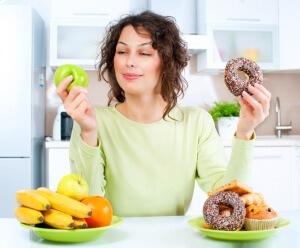 Описание и разновидности холестерина