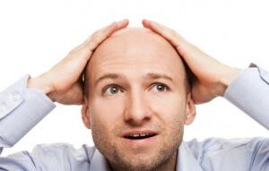 Причины повышения уровня тестостерона