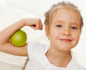 Способы нормализации уровня лимфоцитов в крови у ребенка