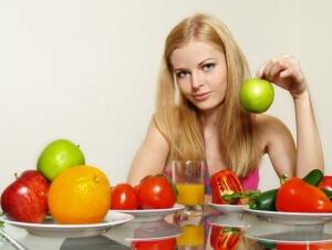 Способы понижения уровня холестерина