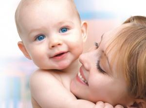 Нормализация уровня лейкоцитов в крови у новорожденного