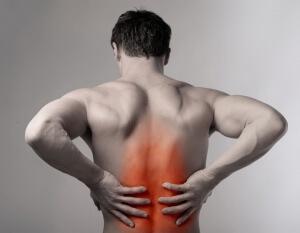 Основные симптомы и диагностика с помощью МРТ