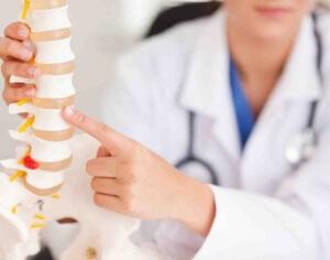 Что такое стеноз позвоночного канала: описание, диагностика и лечение