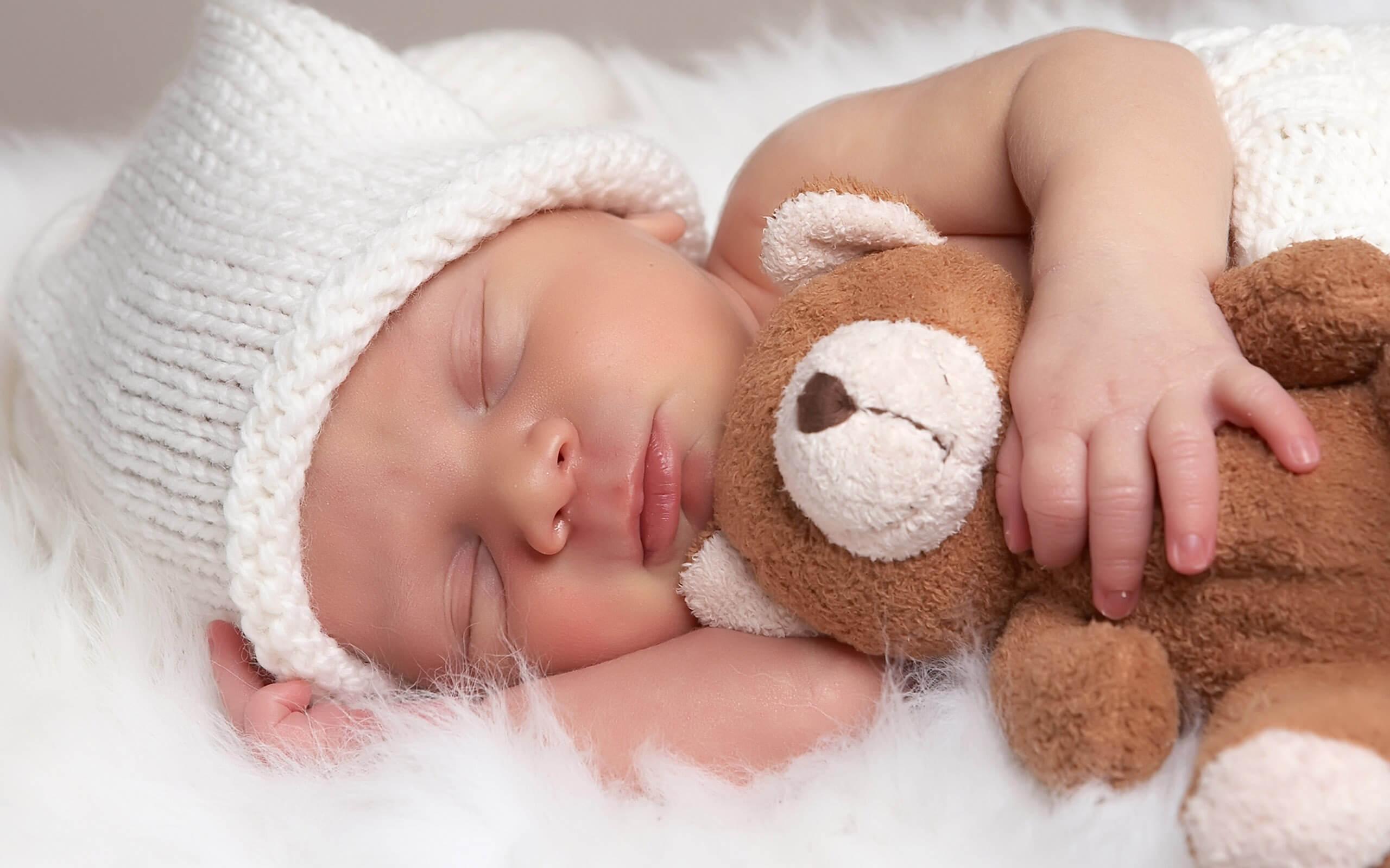 Причины высокого уровня билирубина у новорожденного, симптоматика и методы нормализации
