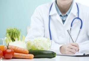 Способы лечение первичного цирроза печени