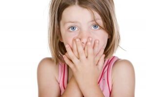 Низкий гемоглобин у ребенка: причины и способы нормализации уровня гемоглобина