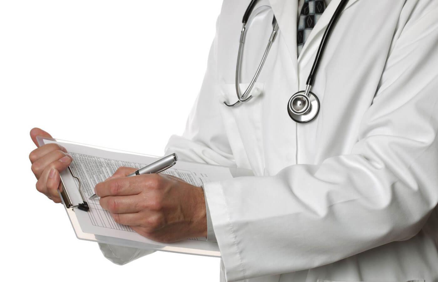Назначение, правильная подготовка к УЗИ малого таза и процедура обследования