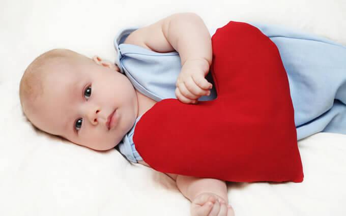 Врожденный порок сердца дефект межжелудочковой перегородки: диагностика, лечение и возможные осложнения