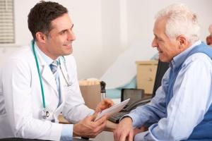 Особенности лечения вторичного цирроза