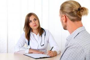 Золотистый стафилококк: описание, степени, симптомы и лечение заболевания