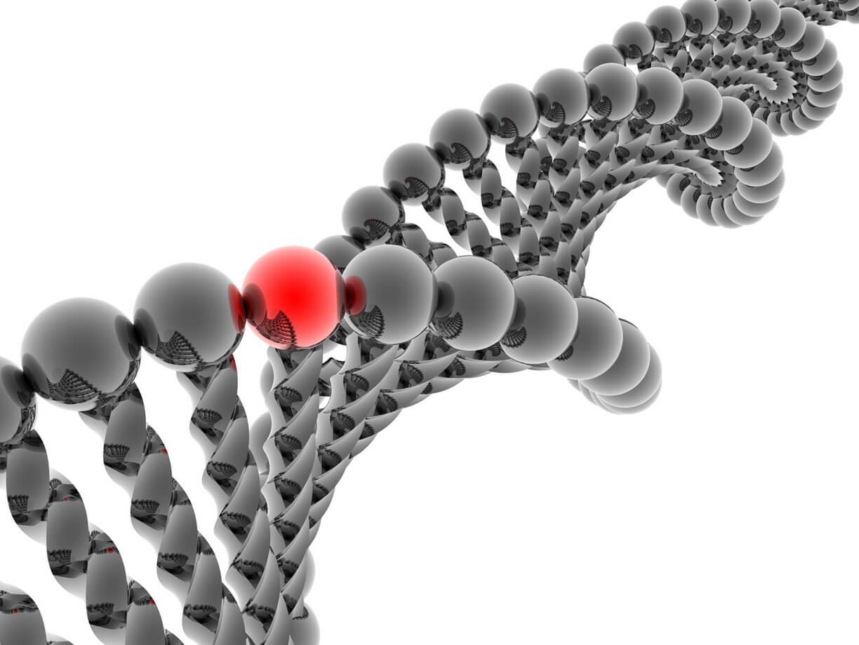 Кариотип ХХY — синдром Клайнфельтера: причины, симптомы и лечение патологии
