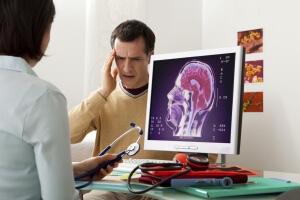 Способы исследований нейродегенеративных заболеваний головного мозга