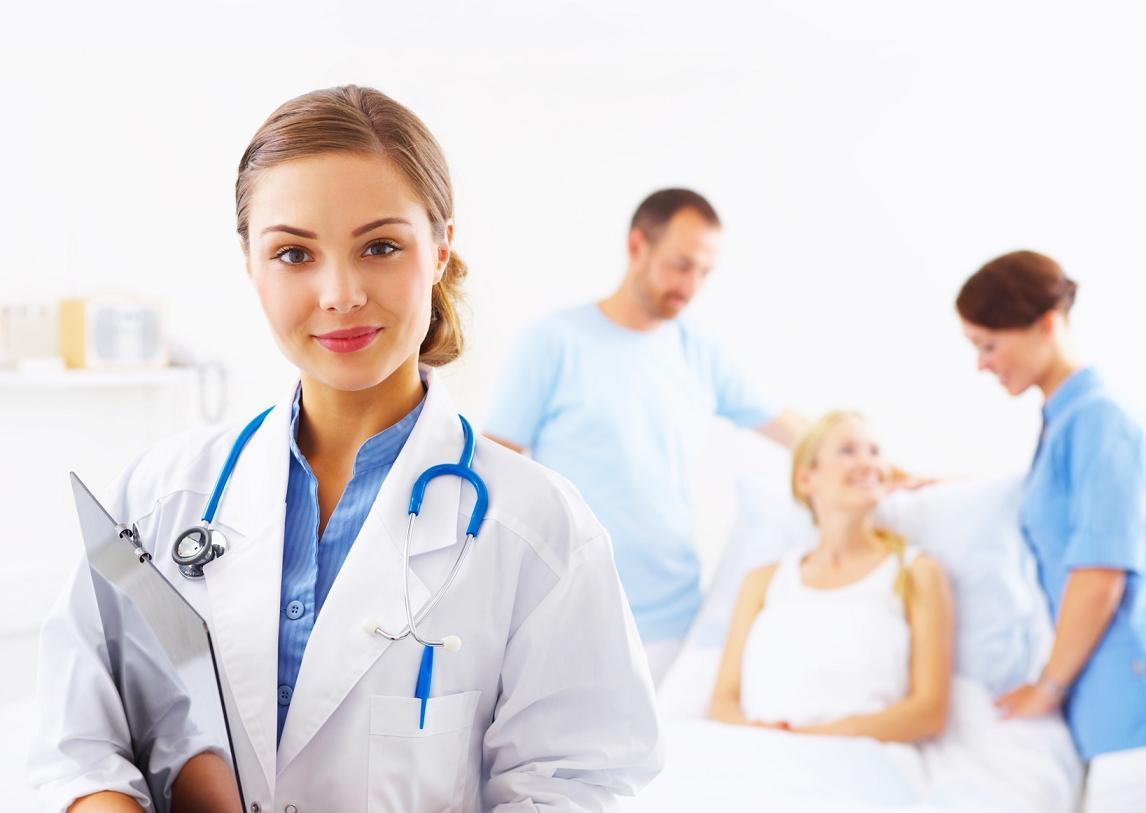 Что значит пышный эндометрий — беременность и возможные заболевания