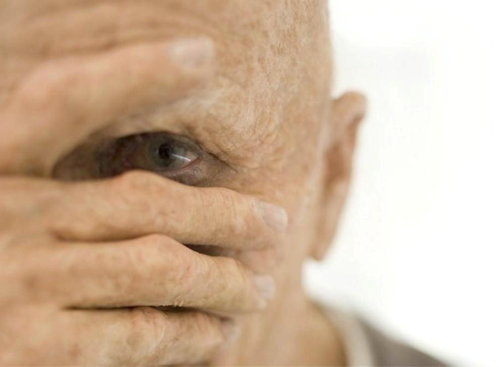 Заболевание деменция — особенности развития и лечение патологии