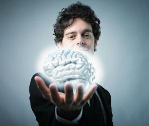 Признаки и возможные причины нейродегенеративных заболеваний