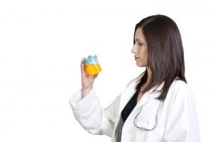 Норма и отклонение от нормы лейкоцитов в моче: причины и симптомы