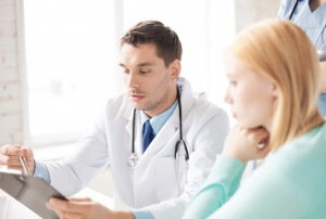 Возможные противопоказания и последствия биопсии