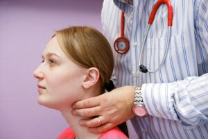 Причины повышения анти-ТПО во время беременности