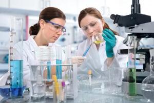 Значение антимюллерова гормона для организма и особенности его исследования в Инвитро